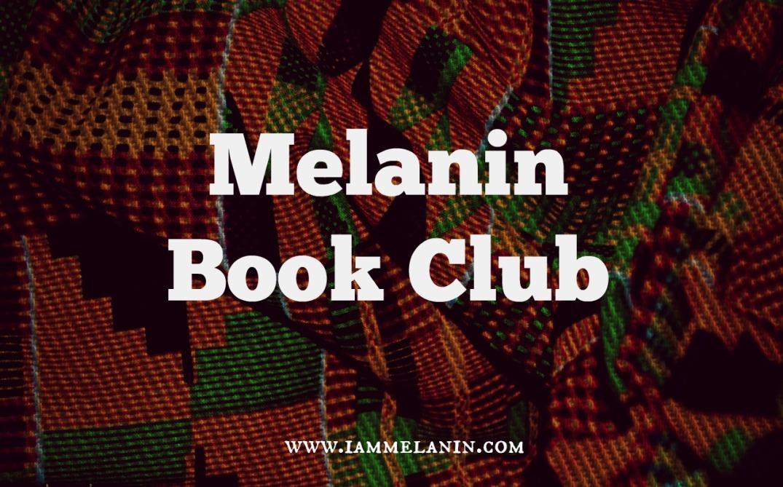 book club kente