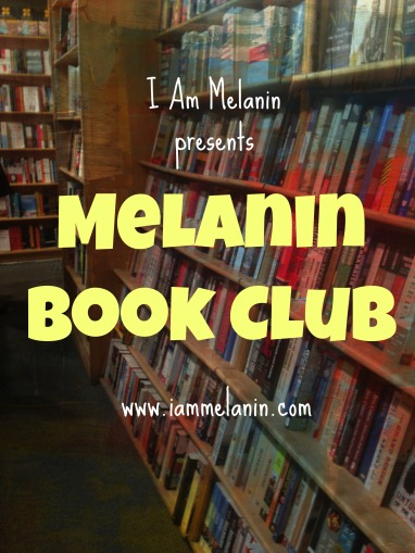 Melanin book club